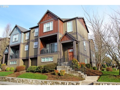 10970 SW Briarwood Pl, Tigard, OR 97223 - #: 19328241