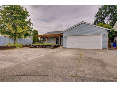 2302 SW 5TH Cir, Battle Ground, WA 98604 - #: 19331480