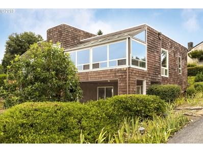 6320 E Evergreen Blvd, Vancouver, WA 98660 - #: 19331605