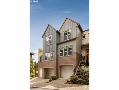 7909 SW 31ST Ave UNIT 2, Portland, OR 97219 - #: 19332090
