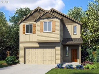17202 NE 14TH Ave UNIT LOT 3, Ridgefield, WA 98642 - #: 19338388