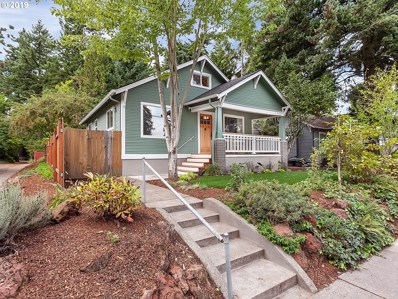 6027 NE 33RD Ave, Portland, OR 97211 - #: 19343835
