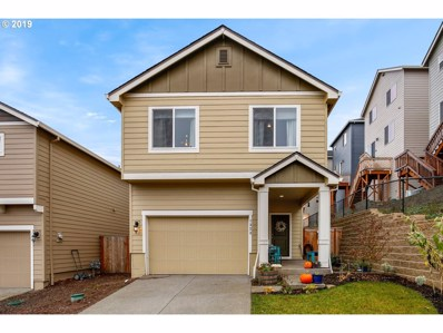 1323 NE 72ND Way, Vancouver, WA 98665 - #: 19343872