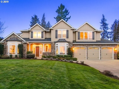 14404 NW 52ND Ave, Vancouver, WA 98685 - #: 19346950