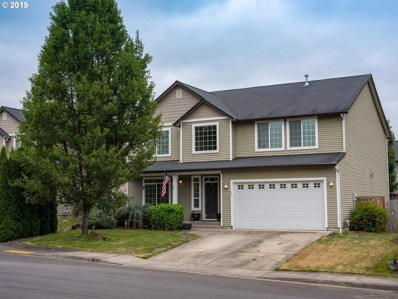 111 E 15TH Pl, La Center, WA 98629 - #: 19347648
