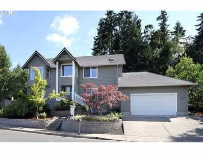 640 Deertrail Rd, Eugene, OR 97405 - #: 19349112