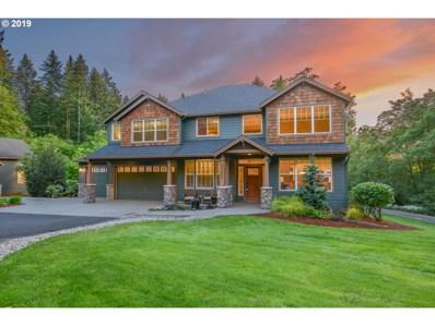 25607 NE 53RD St, Vancouver, WA 98682 - #: 19352336
