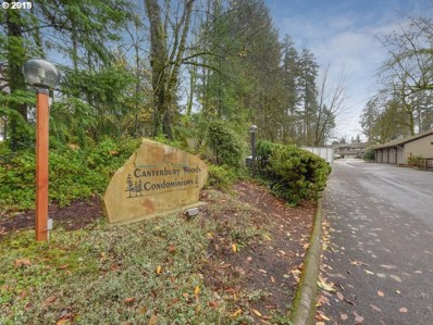 14986 SW 109TH Ave, Tigard, OR 97224 - #: 19359062