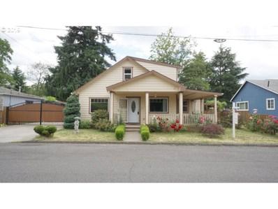 10320 SE Mitchell St, Portland, OR 97266 - #: 19361876