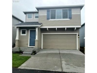13807 NE 5TH Way UNIT #125, Vancouver, WA 98684 - #: 19367393