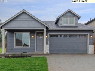 12615 NE 109th St, Vancouver, WA 98682 - #: 19372730