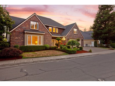 10856 SW Kable St, Tigard, OR 97224 - #: 19378540