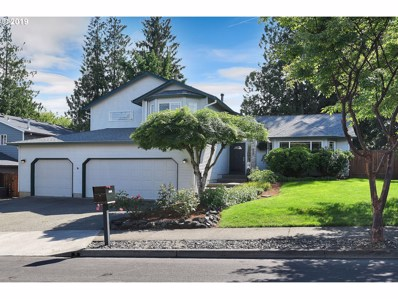 19673 Toni Ct, Oregon City, OR 97045 - #: 19379723