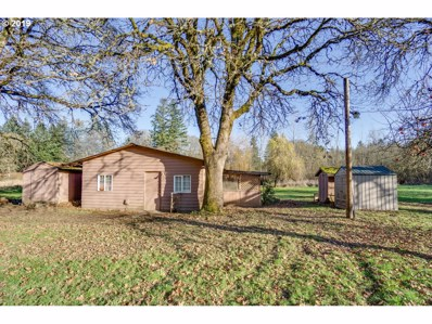 22605 NE 67TH Ave, Battle Ground, WA 98604 - #: 19381281