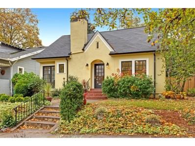 639 NE 43RD Ave, Portland, OR 97213 - #: 19384814