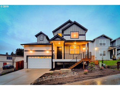2108 NW Kelly Dr, Vancouver, WA 98665 - #: 19385340
