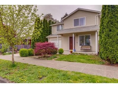 10238 N Mohawk Ave, Portland, OR 97203 - #: 19386466