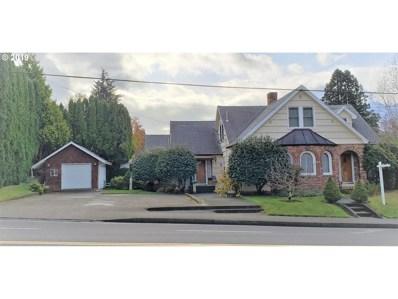 4514 E Burnside St, Portland, OR 97215 - #: 19390798