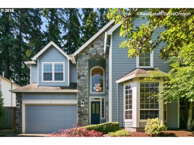 5840 SW Port Orford St, Tualatin, OR 97062 - #: 19400825