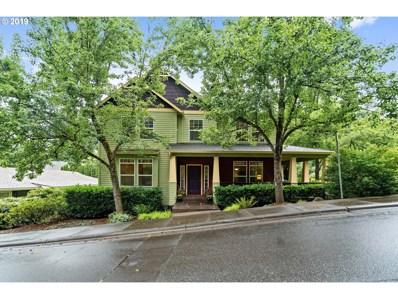 8861 SW Terreton Pl, Portland, OR 97210 - #: 19406963