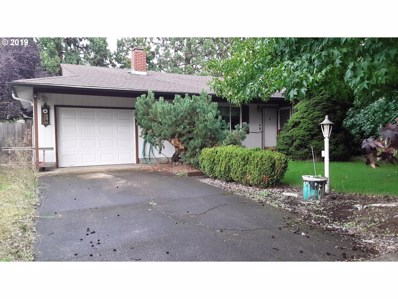 3624 Cherokee Dr, Springfield, OR 97478 - #: 19413941