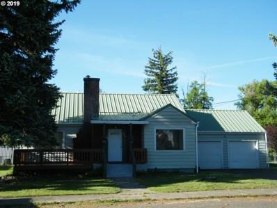 650 Cedar St, Elgin, OR 97827 - #: 19415151
