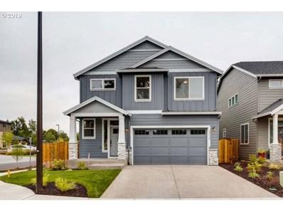 11350 NW Valros Ln, Portland, OR 97229 - #: 19415994