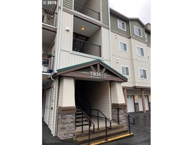 11830 NW Holly Springs Ln UNIT 406, Portland, OR 97229 - #: 19420578