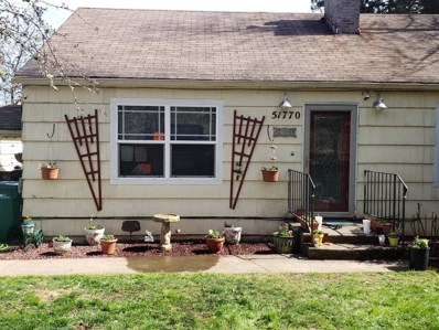 51770 SW Em Watts Rd, Scappoose, OR 97056 - #: 19421829