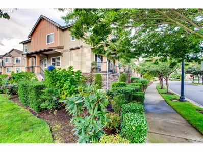 11705 NW Winter Park Ter UNIT 101, Portland, OR 97229 - #: 19427339