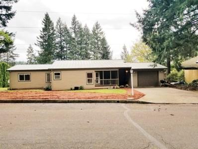 16850 S Pam Dr, Oregon City, OR 97045 - #: 19427993
