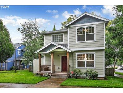 8937 N Dwight Ave, Portland, OR 97203 - #: 19433133