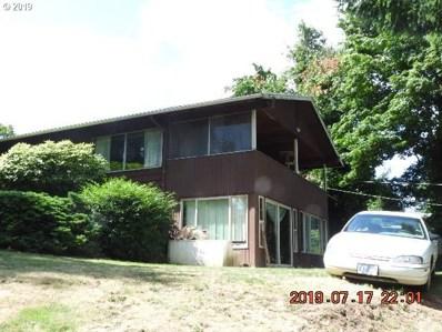 10627 NE Fargo St, Portland, OR 97220 - #: 19437689