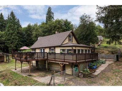 73361 Beaver Springs Rd, Rainier, OR 97048 - #: 19438285
