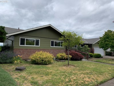 12531 NE Rose Pkwy, Portland, OR 97230 - #: 19441640