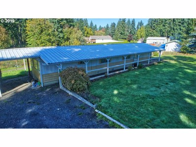 21516 NE 72ND Ave, Battle Ground, WA 98604 - #: 19449498