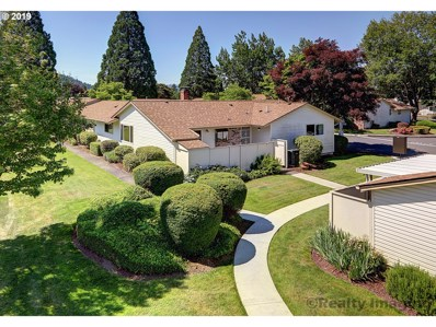 14830 SE Caruthers Ct, Portland, OR 97233 - #: 19457138
