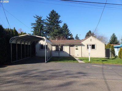 4615 NE 98TH Ave, Portland, OR 97220 - #: 19458247