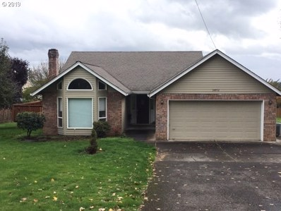 34952 Pittsburg Rd, St. Helens, OR 97051 - #: 19461222