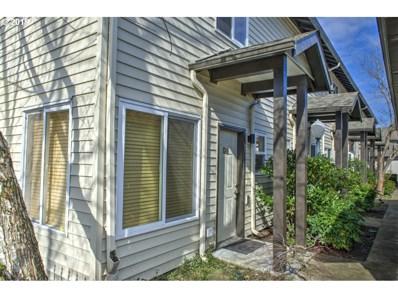 5264 NE 121ST Ave Unit A#1, Vancouver, WA 98682 - #: 19464341