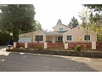 10832 NE Siskiyou St, Portland, OR 97220 - #: 19465394