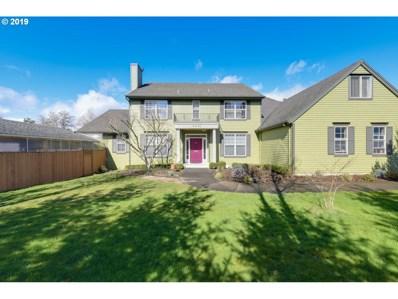 8543 SW Jamieson Rd, Portland, OR 97225 - #: 19465530