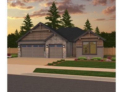 4118 SE 18th Ave, Brush Prairie, WA 98606 - #: 19467614