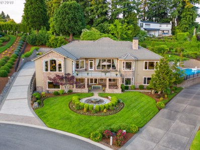 2108 NW 84TH Loop, Vancouver, WA 98665 - #: 19471283