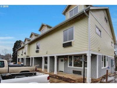 10827 E Burnside St, Portland, OR 97216 - #: 19472413