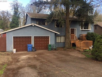 13630 SE Maple Ln, Milwaukie, OR 97222 - #: 19479187