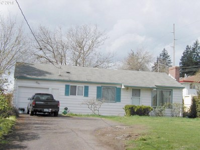 9810 NE Hazel Dell Ave, Vancouver, WA 98665 - #: 19479281