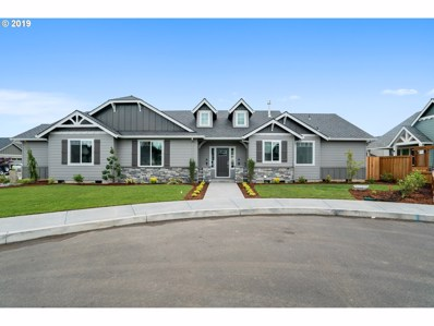 565 NW 11TH Ave, Canby, OR 97013 - #: 19479353