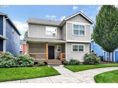 8917 N Dwight Ave, Portland, OR 97203 - #: 19482267