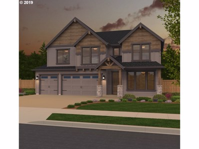 4211 SE 17th Ave, Brush Prairie, WA 98606 - #: 19488323